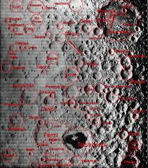 Lpi Sample Essay Lunar Coordinates Of The Alien Spaceship And Feature Of Fermi