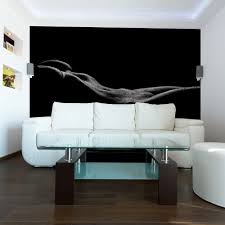 Schlafzimmer Calgary Schlafzimmer Bilder Akt Innenarchitektur Und Möbel Inspiration