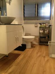 Wet Laminate Flooring - impressive laminate flooring for wet areas can laminate floor get