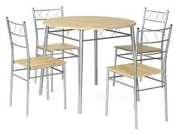 chaise cuisine grise ensemble table ronde et chaises table et chaise blanche gatineau