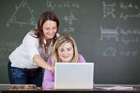 th Grade Trigonometry Online Tutoring   Homework Help   eTutorWorld eTutorworld