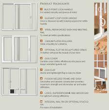 New Patio Doors Sliding Glass Doors Lakewood Wa Patio Doors Lakewood Sliding Door