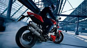 ducati streetfigther wallpaper ducati motorcycles 79 wallpapers