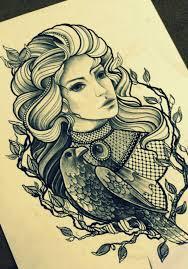 best 25 7 tattoo ideas on pinterest symbol tattoos small
