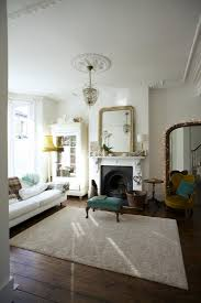 Small Victorian Homes Best 25 Victorian House London Ideas On Pinterest Victorian