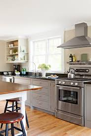 kitchen cabinets designs for small spaces small kitchen ideas traditional kitchen designs better