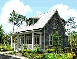 small farmhouse house plans best farmhouse plans best small house plans with porches homes small