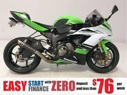 suzuki motorcycle green used car search courtesy motorcycles new and used suzuki and