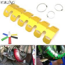 online buy wholesale tw yamaha from china tw yamaha wholesalers