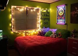 christmas lights in bedroom xmas lights in bedroom interior home