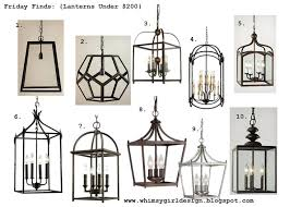 Lantern Pendant Light Fixture Lantern Pendant Light Fixture Copper Lantern Pendant Light Copper