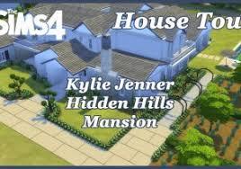 aaron spelling mansion floor plan kris jenner house sims 4 avec uncategorized spelling manor floor