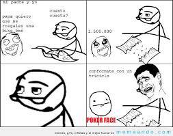 Bmx Meme - bmx memes para facebook en español memeando com