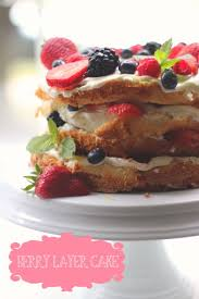wedding cake recipes berry 88 best wedding cakes images on cakes marriage