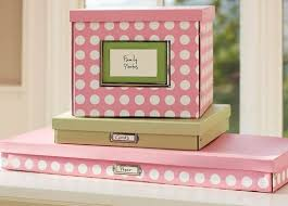 diy pottery barn toy box plans wooden pdf elevated playhouse plan