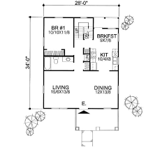 sarah susanka u0027s not so big bungalow houseplans com duplex