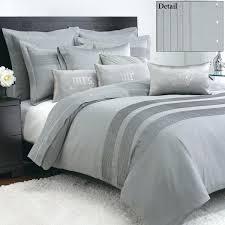 light gray duvet covers light gray vine duvet cover set light gray