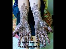 wedding henna for a in tx