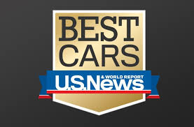 who has the best black friday deals in austin tx 2016 black friday car deals u s news u0026 world report
