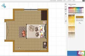 Online Plan Room   Plan Room Online  Online D Kitchen - Bedroom design planner