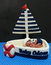 sailboat cake topper 139 best evynisscaketopper images on fondant baby