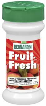 fruit fresh how to use fruit fresh produce protector all the best fruit in 2018