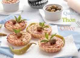 bonoise cuisine ob 3c0e9e quiche thon olive jpg