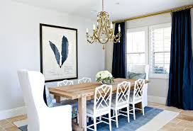 Hanging Drapes From Ceiling Ask The Experts Top Tips For Hanging Drapery By Studio Mcgee