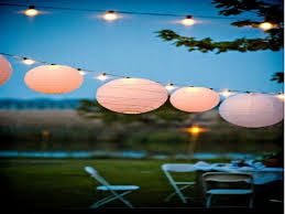 christmas lanterns summer backyard party garden plus with trends