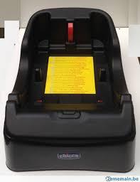 siege auto fix chicco base autofix pour siège auto chicco auto fix fast a vendre
