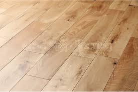 Laminate Flooring Online Uk Oiled Finish Solid Oak Flooring Wood Flooring Easystepflooring