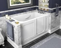 best anchorage walk in bathtub installer cain s mobility ak