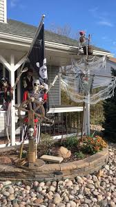 pirate home decor best 25 pirate halloween decorations ideas on pinterest diy