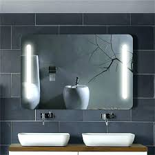 bathroom tech high end medicine cabinets s quality recessed cabinet tech