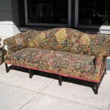 chippendale sofa tufted chippendale sofa classic leatherclassic leather chippendale