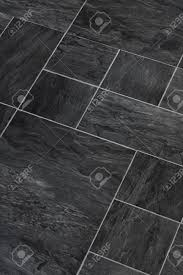 modern kitchens and bathrooms solid stone slate flooring a popular choice for modern kitchens