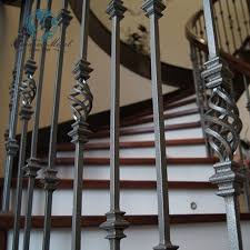 100 decorative railings images home living room ideas
