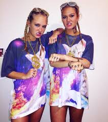riff raff costume halloween tis the season pinterest riff
