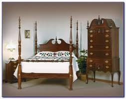 queen anne bedroom set queen anne cherry bedroom set bedroom home design ideas ekrvnxerlx