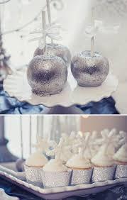 Winter Party Decorations - 20 best lataki dance ideas images on pinterest parties marriage
