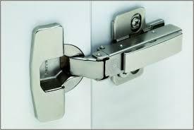 100 kitchen cabinet hinges uk door hinges kitchen cabinet
