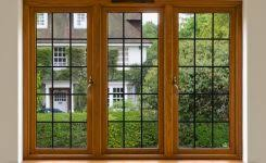 Stunning Home Windows Design Contemporary House Design - Home windows design
