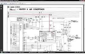 88 rx7 wiring diagram rx7club com mazda rx7 forum