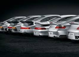 buy 911 porsche best porsche 911 turbo to buy today elite auto report