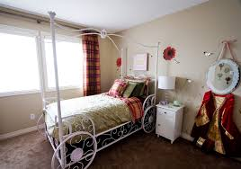 marvelous disney princess carriage bed decorating ideas gallery in