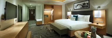 hotel near times square kl club premier room berjaya times square