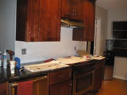 scratch and dent kitchen cabinets jacksonville house