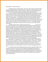 essay on terrorism in india for students humanities dissertation