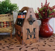Handmade Wooden Gifts - wooden tote personalized tote handmade tote wood