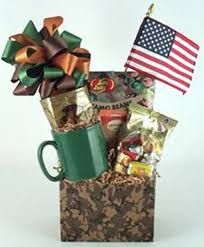 fathers day baskets fathers day gift baskets masculine gift baskets gifty baskets